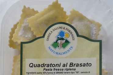 Ossola salumi formaggi